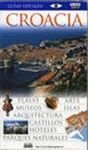 9788403503403: Croacia - guia visual (Guias Visuales)
