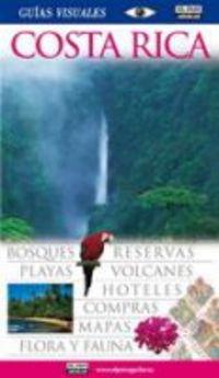 9788403503694: Costa Rica