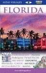 9788403504417: Florida - guia visual (Guias Visuales)
