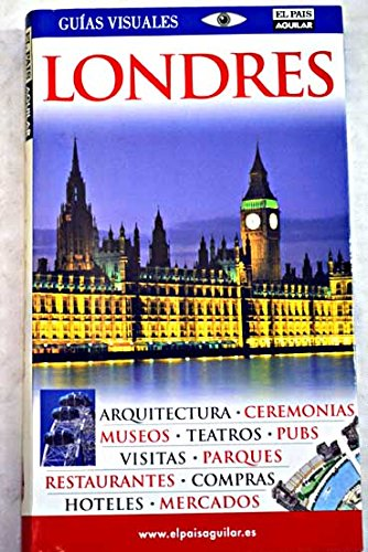 9788403506671: LONDRES CITYPACK 08