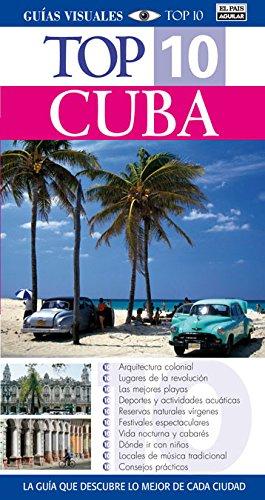 9788403507203: Top 10 Guías Visuales. Cuba. 2009