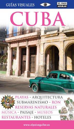 9788403508071: Cuba