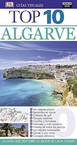 Algarve - VV.AA.