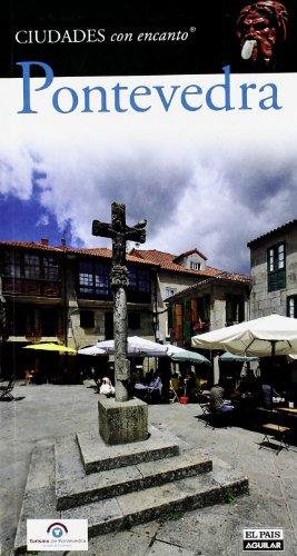 9788403509344: Pontevedra