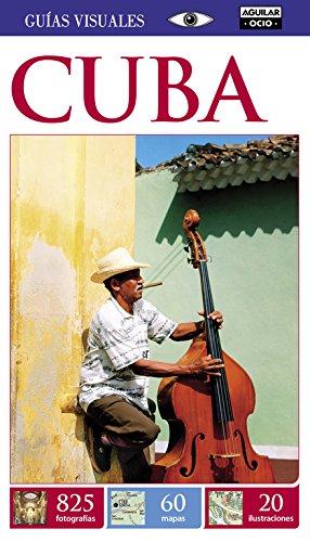 9788403510241: Guía visual: Cuba