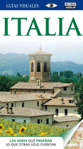 9788403510302: Italia