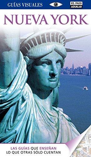 9788403510357: Nueva York