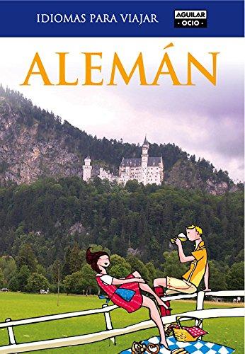 9788403510722: Alemán