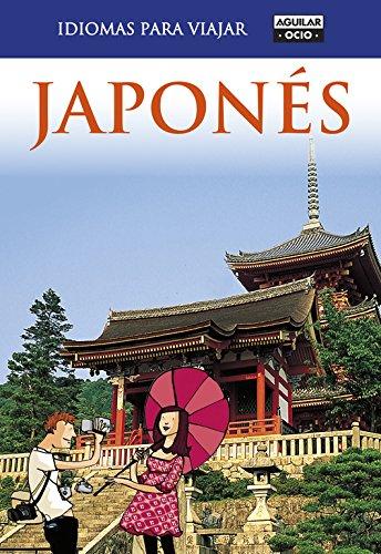 9788403510777: Japonés (Idiomas para viajar)