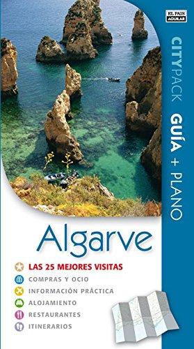 9788403511293: CityPack Algarve. 2012