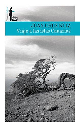 9788403512863: Viaje a las islas Canarias