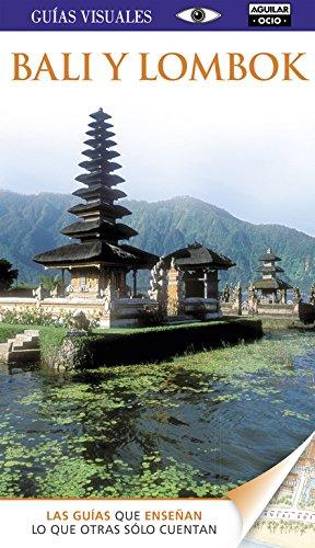 9788403513150: Bali 2014: Guia visual