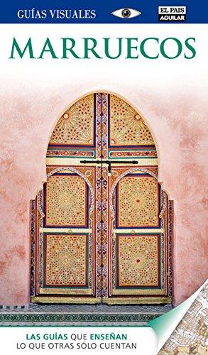 9788403513259: Marruecos (Guías Visuales)