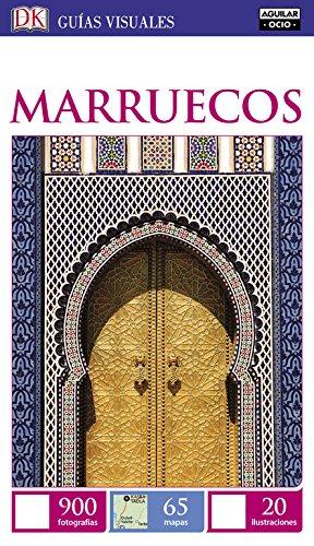 9788403516946: Marruecos (Guías Visuales) (GUIAS VISUALES)