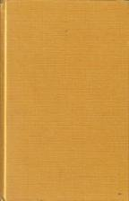 9788403550551: TOM SAWYER