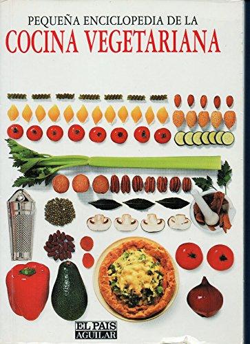 9788403591813: La cocina vegetariana