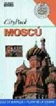 9788403598287: Moscu - City Pack (Spanish Edition)