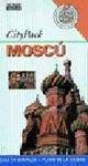 9788403598287: Moscú (citypack)