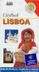 9788403598379: Lisboa - Citi Pack (Spanish Edition)