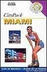 9788403598386: Miami - City Pack (Spanish Edition)