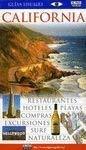 California (Spanish Edition): Guias Visuales