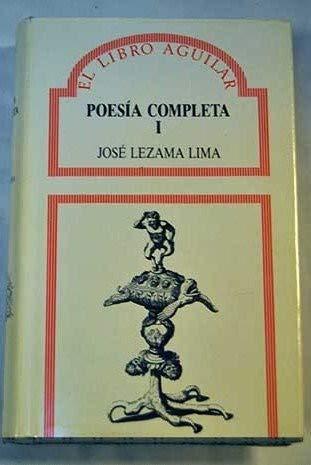 9788403870376: Poesia Completa I