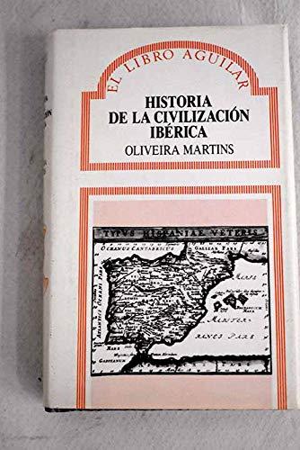 9788403870628: Historia de la civilizacion iberica