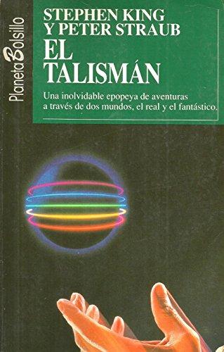 9788408000730: El talisman