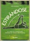 Muerte En La Tarde: Hemingway, Ernest
