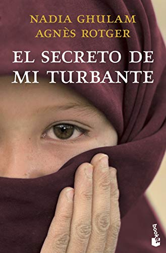 9788408003793: El secreto de mi turbante