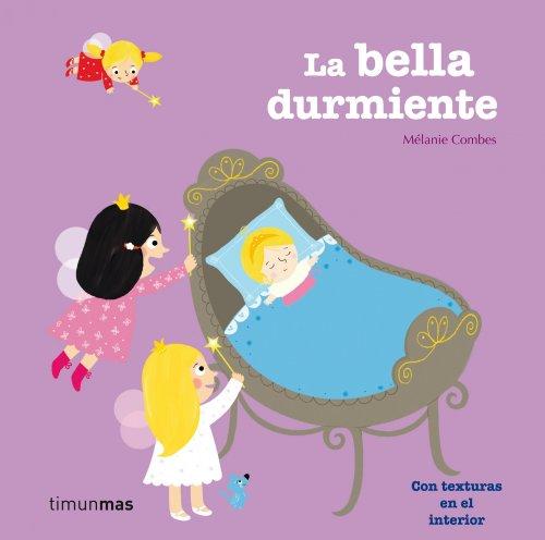 9788408003915: La bella durmiente