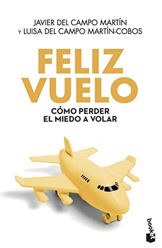 9788408005162: Feliz vuelo