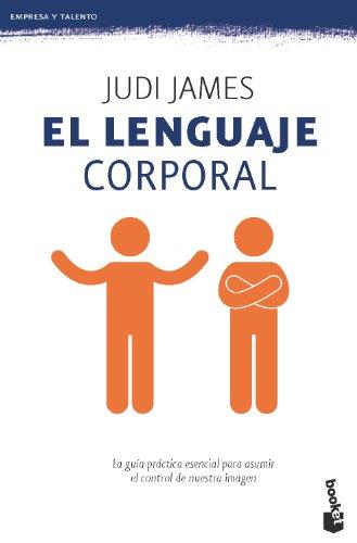 9788408008750: El lenguaje corporal (Empresa y Talento)