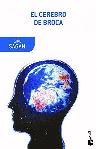 9788408008781: El cerebro de broca