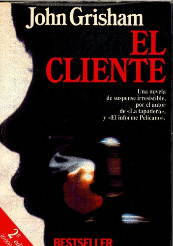 9788408010227: El cliente/ The Client (Spanish Edition)