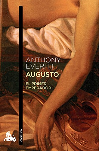 9788408013204: Augusto