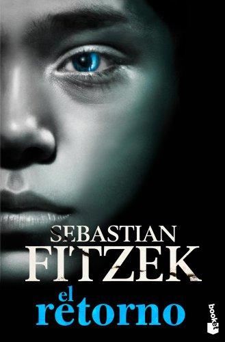 9788408013679: El retorno (Bestseller Internacional)