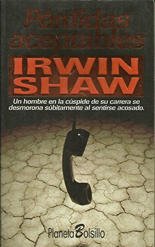 Pérdidas aceptables - Shaw, Irwin