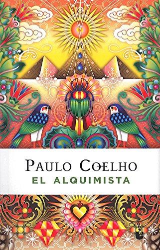 9788408019060: El Alquimista