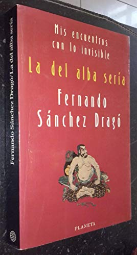 9788408019220: Mis encuentros con lo invisible (Documento) (Spanish Edition)
