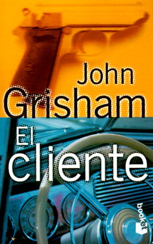 9788408021414: El Cliente (Spanish Edition)