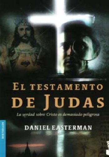 9788408021490: El Testamento De Judas (Spanish Edition)