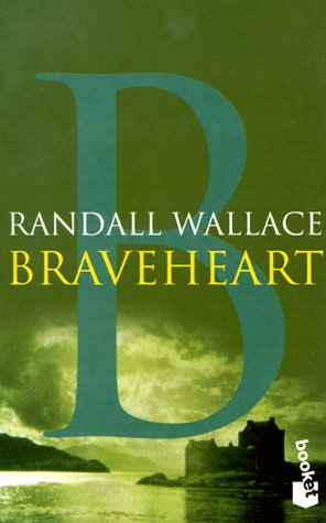 9788408021520: Braveheart (Spanish Edition)