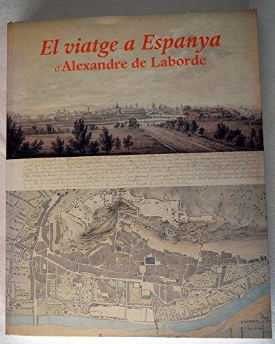 9788408027461: El camino de Santiago monumental