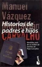 9788408028635: Historias De Padres e Hijos (Spanish Edition)