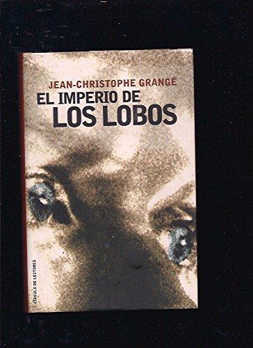 9788408029120: Las Piedras Del Rio
