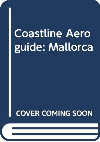 9788408029267: Mallorca (