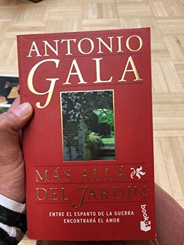 GALA, ANTONIO - AbeBooks