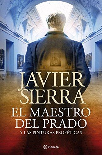 9788408030690: El Maestro del Prado y las Pinturas Profeticas