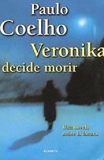 9788408032977: Veronika decide morir (Biblioteca Paulo Coelho)